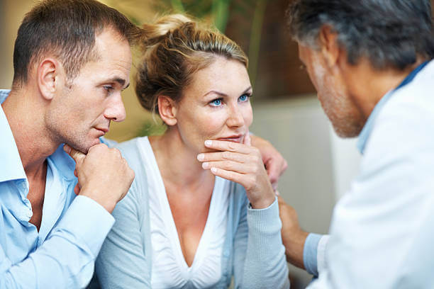 A hospice representative from an agency of your choice, will meet with you and your loved one