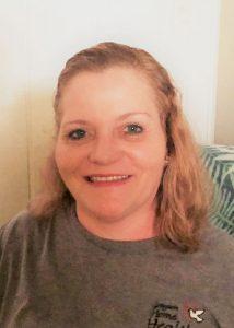 Lori S. Hicks RN Clinical Manger
