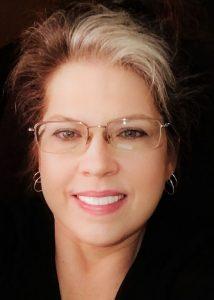 Zoe Evans  Intake Coordinator/Clinical Coordinator